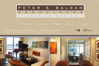 Peter-Balsam-2012-award-winning-web-design