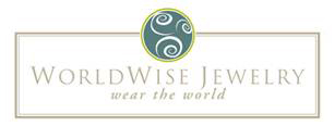 WorldWise Jewelry Logo