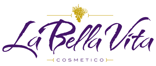 La Bella Vita Logo 