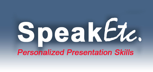 SpeakEtc logo