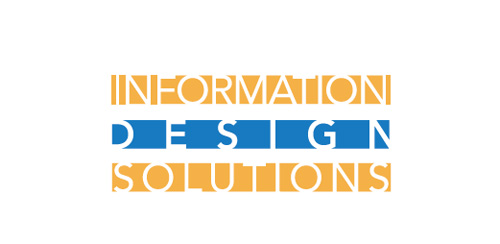 imformation design solutions by designconcept