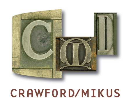 Crawford Mikus Logo