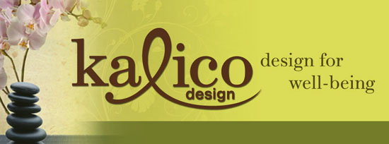 Kalico design on Facebook