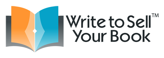 Write to sell Your Book by Diane O'Connell