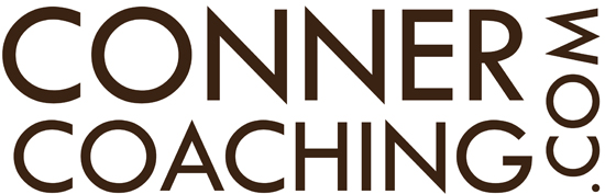 Conner Coaching Logo