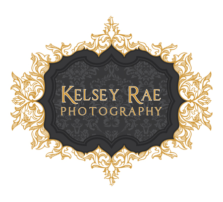 Kelsey Rae Photography logo