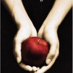 Twilight-stephanie-meyer-cover