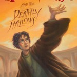 harry-potter-and-deathly-hallows
