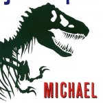 jurassic-park-michael-crichton-cover