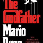 the-godfather-mario-puzo-cover