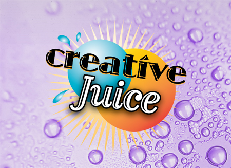 Creative Juice by DesignConcept