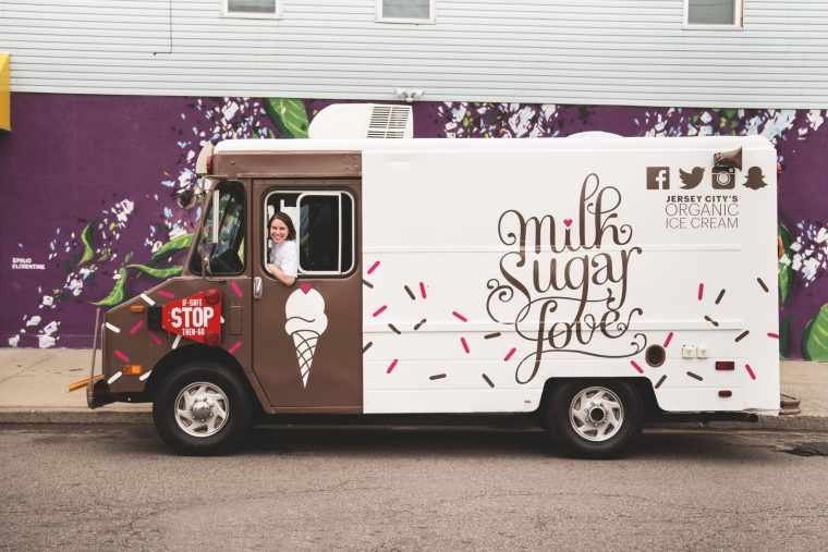 milk-sugar-love-truck
