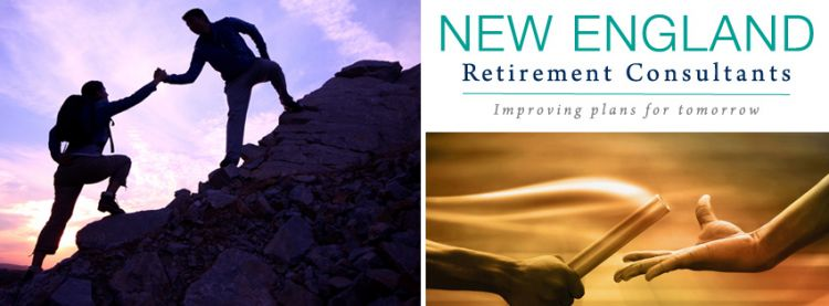 New England Retirement Consultants