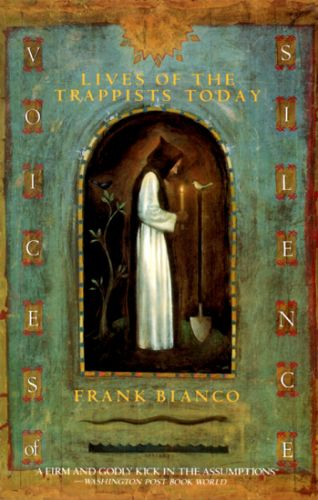 Voices of Silence by Frank Bianco