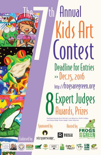 7th-kidsart-contest-poster-1000pxf