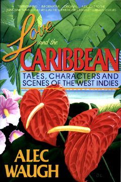 Love and the Caribbean