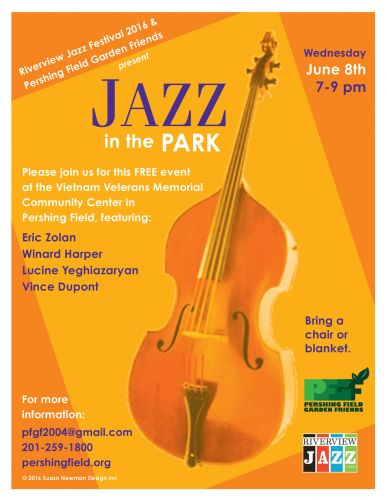 jazz-in-the-park-PFGF-june8