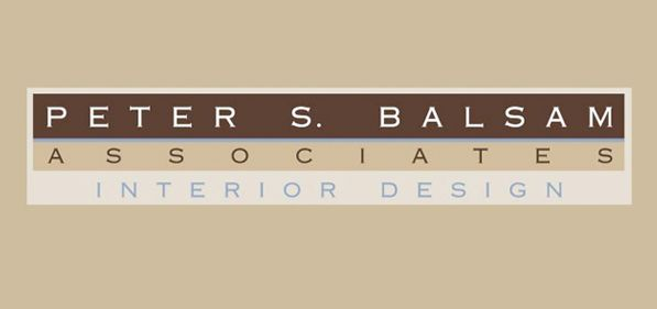 Peter Balsam Associates - Branding, Print marketing, web design, social media graphics