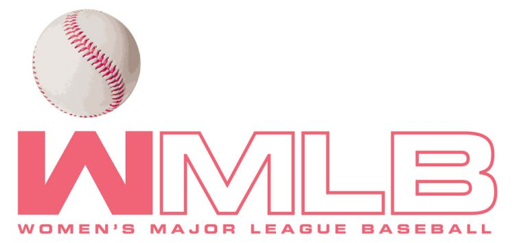 WMLB logo design by Susan Newman Design