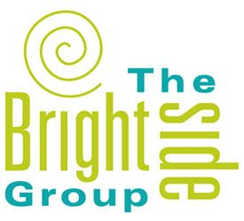 The Bright Side Logo