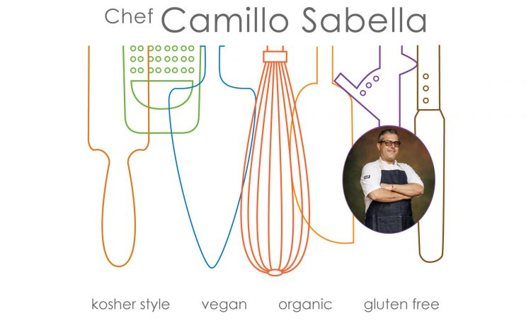 Chef-Camillo-2016-hm-with-pic