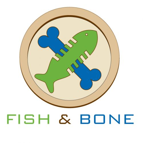 fish-bone-4colors-b