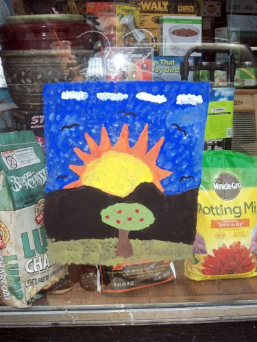 City-of-Trees-Window-Painting-Central-Ave-JC-34