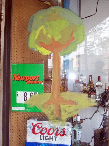 City-of-Trees-Window-Painting-Central-Ave-JC-57