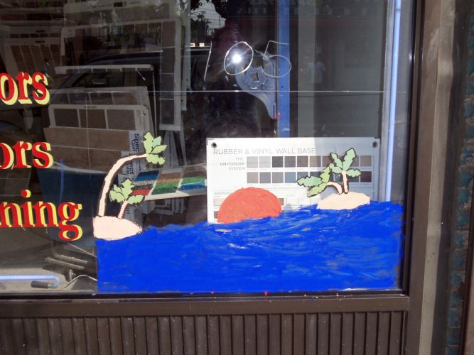 City-of-Trees-Window-Painting-Central-Ave-JC-7