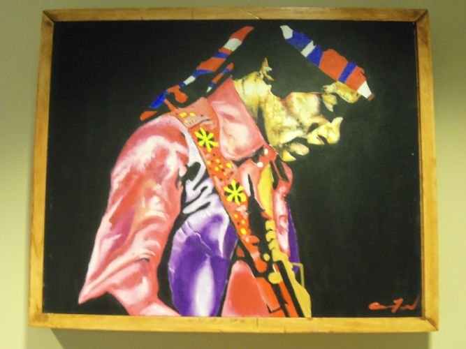 bethune-center-artworks-jimi