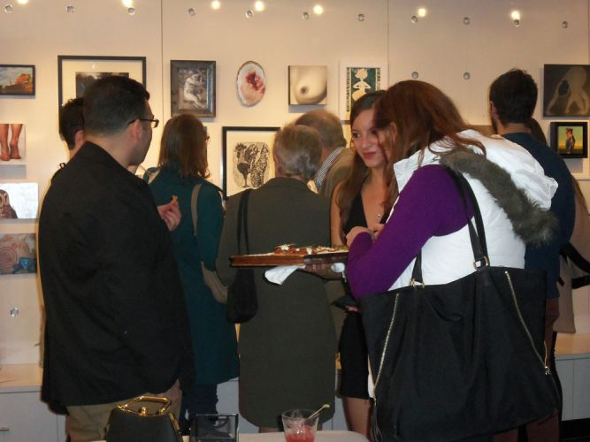 hors-d-oeuvres-whotel-panepinto-gallery-2015