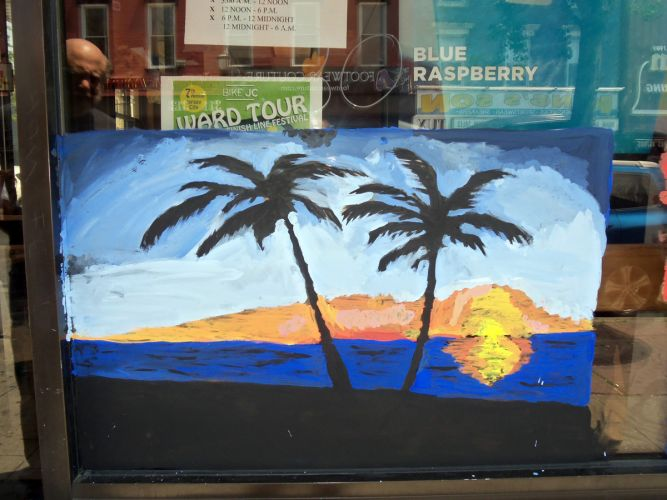 City-of-Trees-Window-Painting-Central-Ave-JC-26