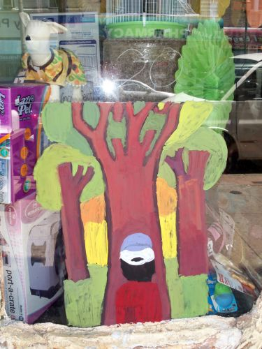 City-of-Trees-Window-Painting-Central-Ave-JC-35