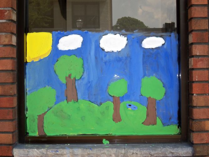 City-of-Trees-Window-Painting-Central-Ave-JC-40