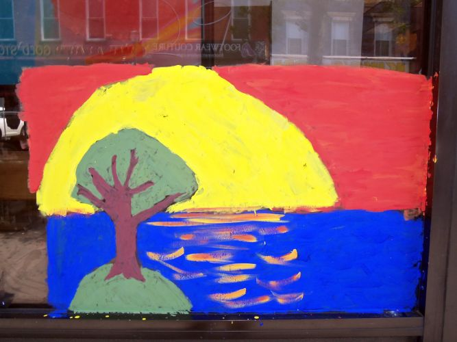 City-of-Trees-Window-Painting-Central-Ave-JC-27