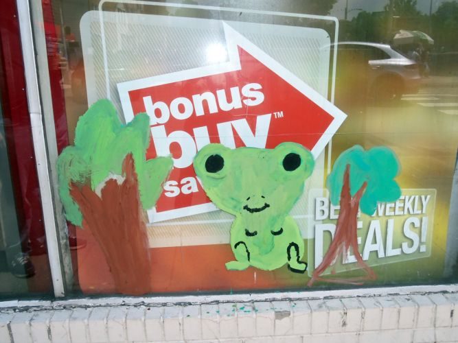 City-of-Trees-Window-Painting-Central-Ave-JC-44