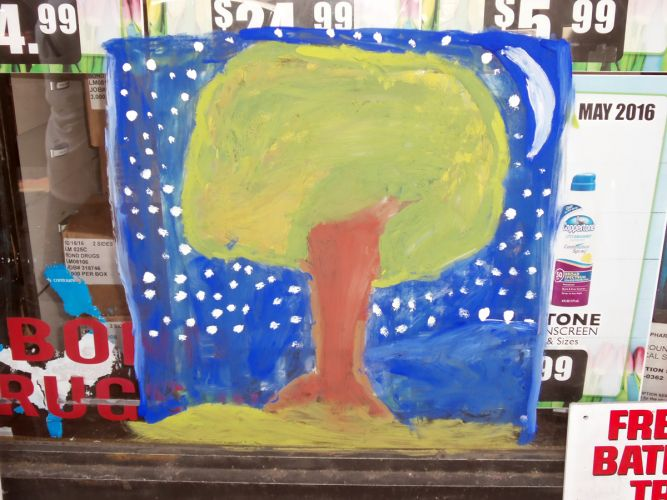 City-of-Trees-Window-Painting-Central-Ave-JC-55