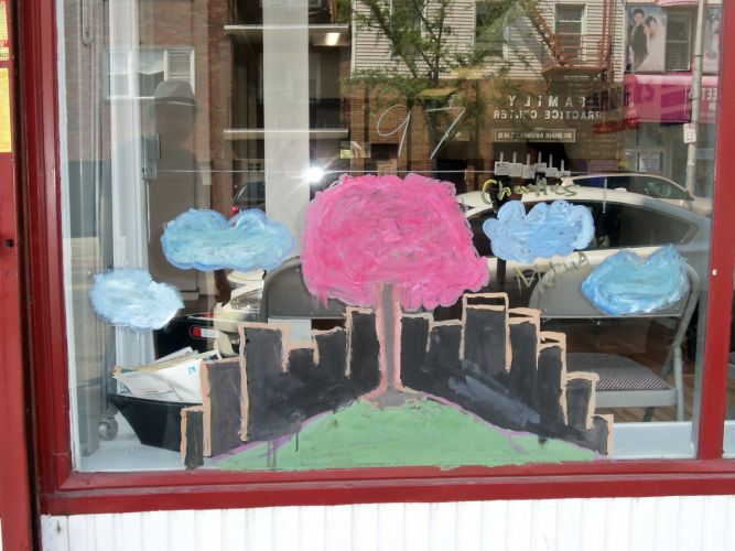 City-of-Trees-Window-Painting-Central-Ave-JC-70