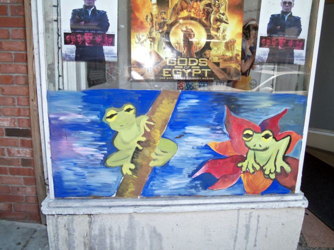 City-of-Trees-Window-Painting-Central-Ave-JC-9