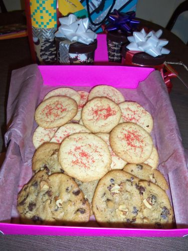 holiday-cookies-gifts