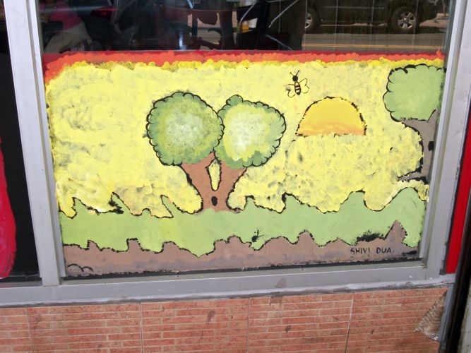 City-of-Trees-Window-Painting-Central-Ave-JC-61
