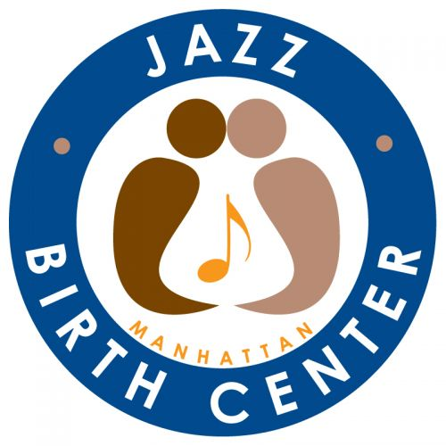 Jazz Birth Center Manhattan