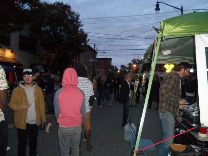 downtown-outdoor-party-1