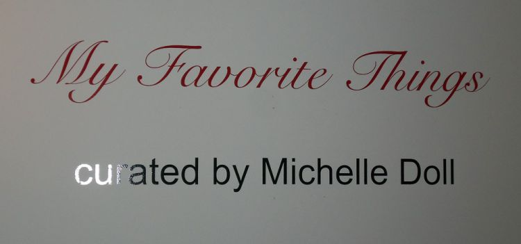 my-favorite-things-curated-michelle-doll