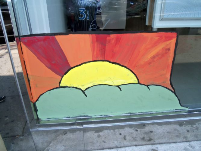 City-of-Trees-Window-Painting-Central-Ave-JC-10