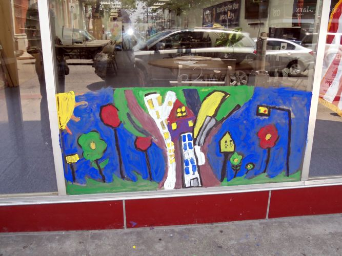 City-of-Trees-Window-Painting-Central-Ave-JC-20