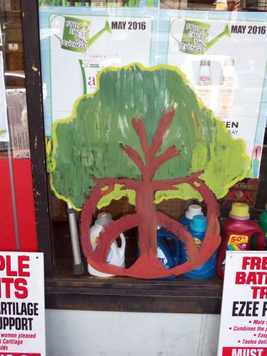 City-of-Trees-Window-Painting-Central-Ave-JC-56