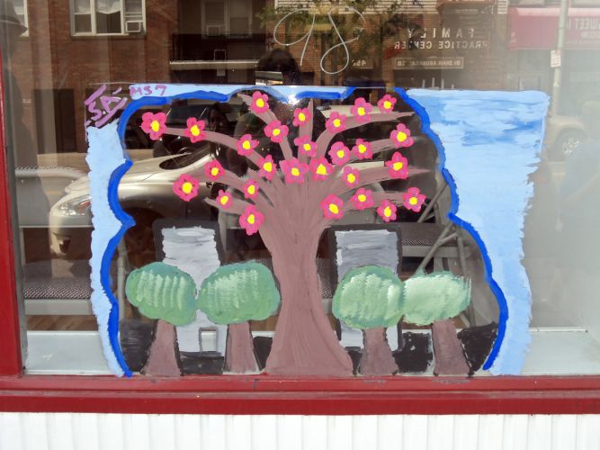 City-of-Trees-Window-Painting-Central-Ave-JC-71