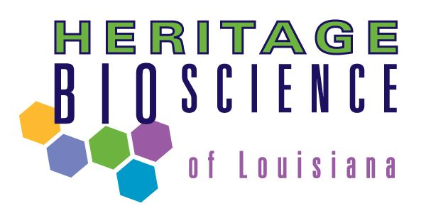 Heritage-Bioscience-of-Louisiana-logo-600px