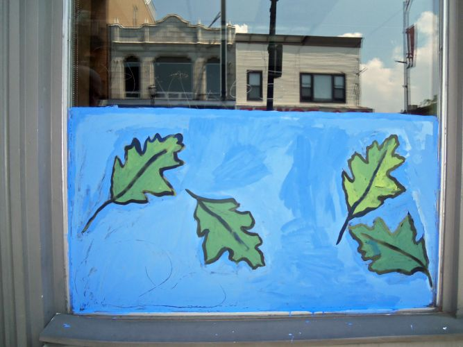 City-of-Trees-Window-Painting-Central-Ave-JC-12